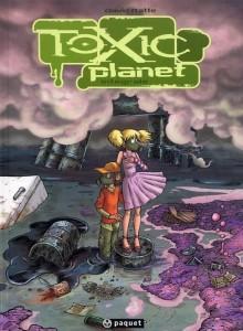 Toxi planet copie
