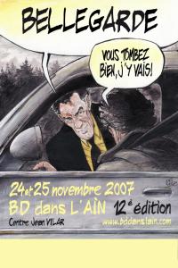 affiche2007