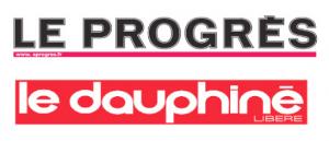 dauphineprogres