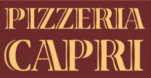 pizzeriaCapri