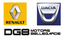 renualt_logo