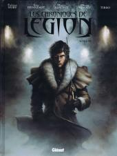xiaoyu-legion