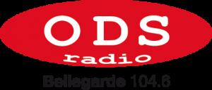 odsradio_freqbellegarde