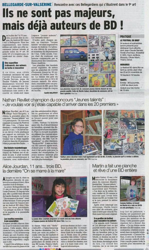 articledauphineConcoursJeunesTAlents_1000