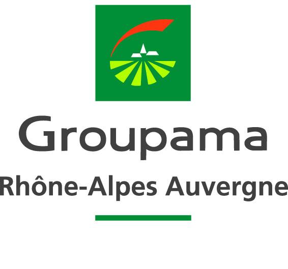 Logo RAA Quadri