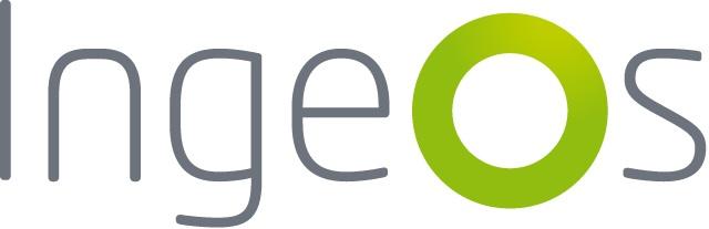 Ingeos logo simple(3)